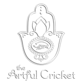 The Artful Cricket